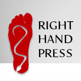 01 Right Hand Press