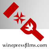 02 – Winepress Films
